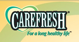 Carefresh.jpg